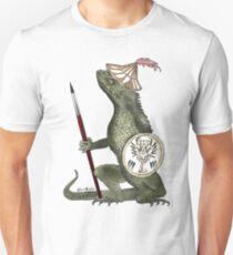Dragon Artist T-Shirt