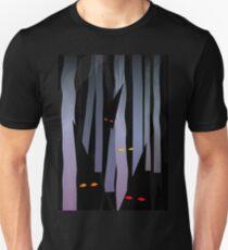 Witch-hunt Unisex T-Shirt