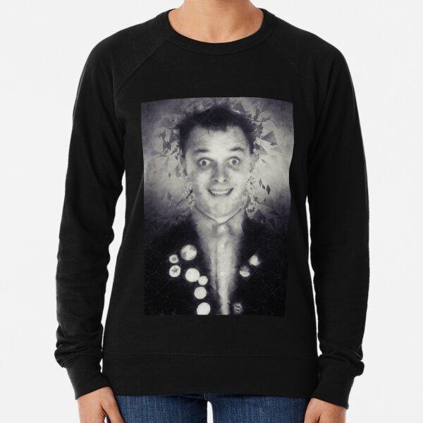 The Young Ones - Rik Lightweight Sweatshirt