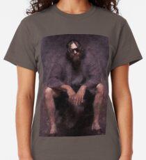 Big Lebowski - The Dude Classic T-Shirt