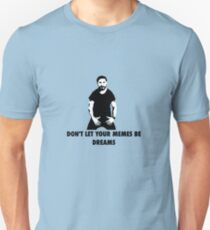 Meme Dreams T-Shirt