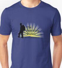 The Rambling Walker Unisex T-Shirt