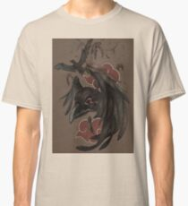 ITASHI'S CROW Classic T-Shirt