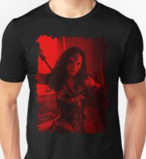 Gal Gadot - Celebrity T-Shirt