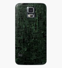 Resistance is Futile Case/Skin for Samsung Galaxy