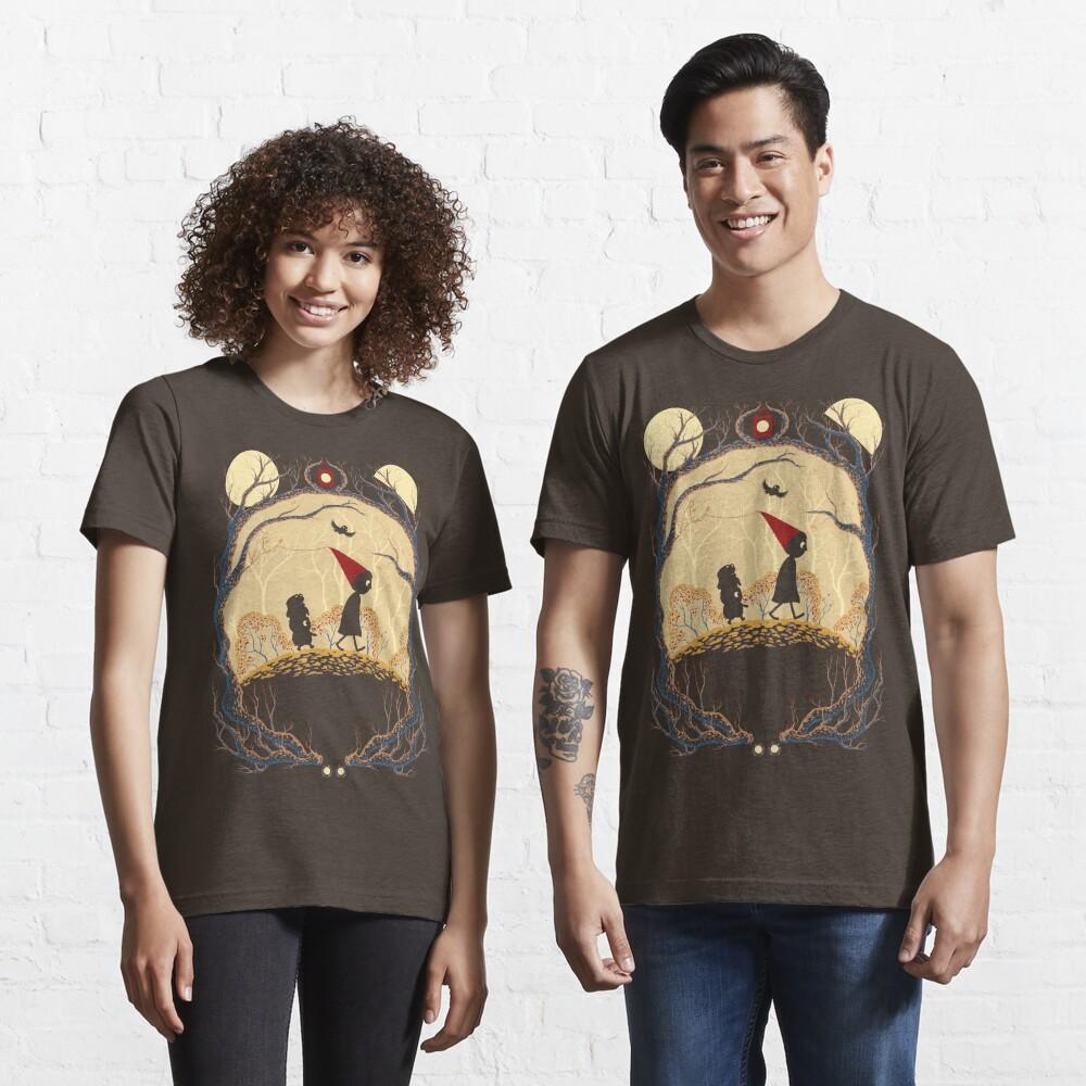 Journey Essential T-Shirt