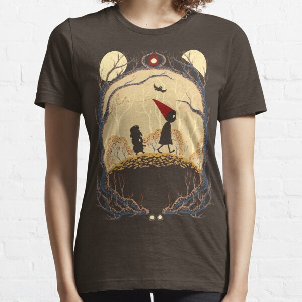 Journey Essential T-Shirt