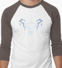 League of Legends - Watchers  T-Shirt