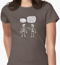 Is it gluten free? T-Shirt