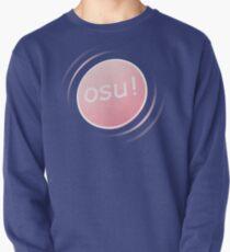 Osu! Pullover