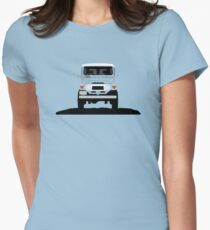 The classic offroader T-Shirt
