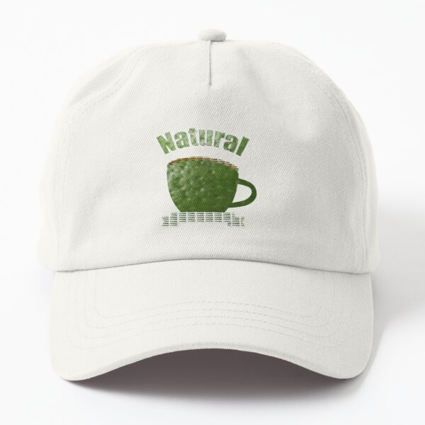 Patriotic green cup for cup gift lovers Dad Hat