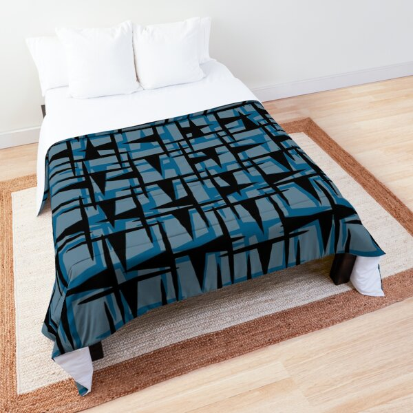 Zastave Comforter