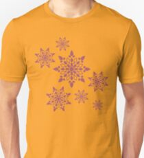 New Year; Christmas T-Shirt