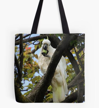 Hungry? Tote Bag