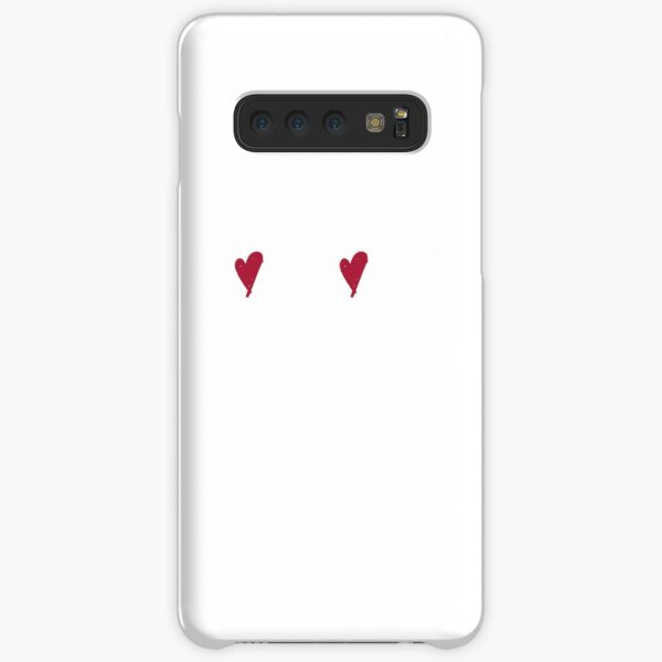 Agents of SHIELD - All I Want for Christmas is Philinda Samsung Galaxy Snap Case