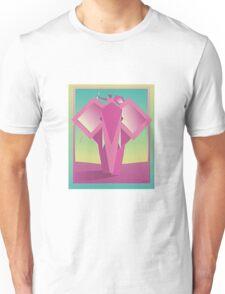 Oliphant Unisex T-Shirt