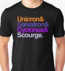 Doombringers T-Shirt