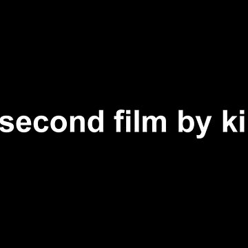 a second film by kirk by fandemonium