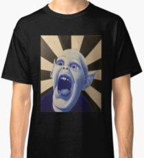 Bat Boy! Illuminated! Classic T-Shirt