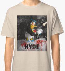 HYDE  Donald on coke Classic T-Shirt