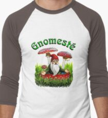 Gnomeste - WhatIf Design and More T-Shirt