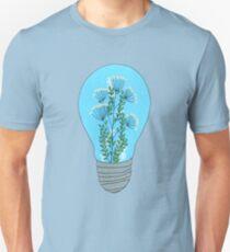 Eternal Terrarium Unisex T-Shirt