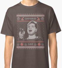 Mülltag Classic T-Shirt