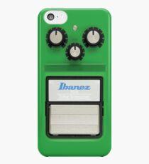 TubeScreamer iPhone-Hülle & Cover