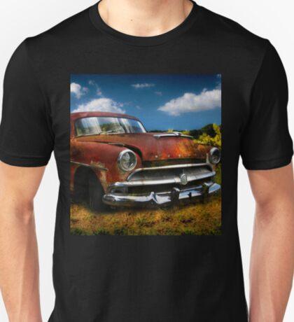 SuperWasp T-Shirt