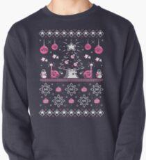 Superstar-Pullover Sweatshirt