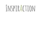 « InspirAction » par effervescience