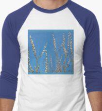 Blue Willow Sky T-Shirt
