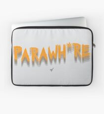 Parawh*re AF Laptop Sleeve