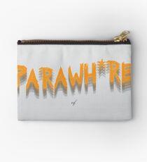 Parawh*re AF Studio Pouch
