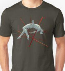 Dividendo Digital Unisex T-Shirt