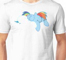 You're A Cloud! Unisex T-Shirt