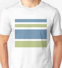 Yoosung Kim | Mystic Messenger Unisex T-Shirt