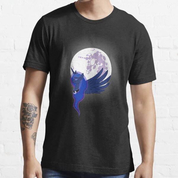 Children of the Night Essential T-Shirt