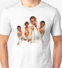 Kylie Minogue - Fever Unisex T-Shirt