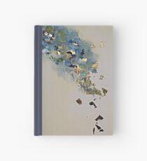 blessings Hardcover Journal