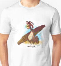 Joe Shirt Man T-Shirt