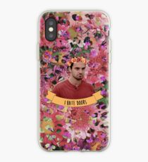 another chance 459f0 10387 Schmidt New Girl iPhone cases & covers for XS/XS Max, XR, X, 8/8 ...