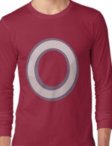 Rayman Long Sleeve T-Shirt