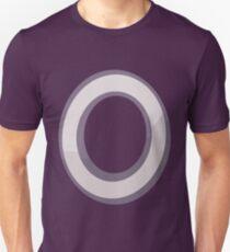Rayman Unisex T-Shirt