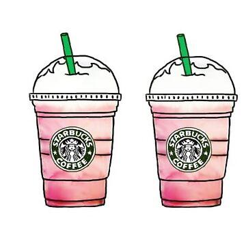 Starbucks de clairechesnut