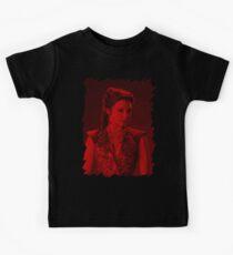 Natalie Dormer - Celebrity Kids Clothes