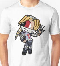 Sheik T-Shirt