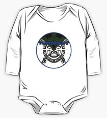 #WATERISLIFE Kids Clothes
