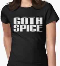 Goth Spice T-Shirt